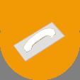 schuurwerk-icon
