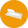 sierpleister-icon